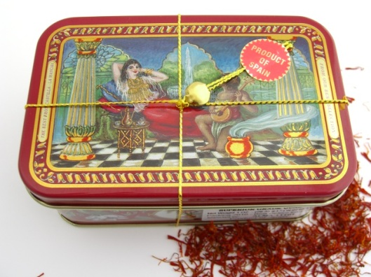spanish_saffron_la_mancha_11_oz_tin