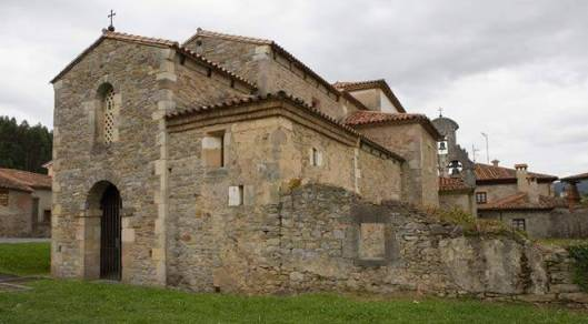 Pravia iglesia_san_juan_santianes