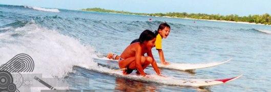 escuela-surf-ninos-asturias