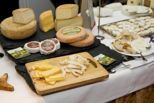 knockdrinna_cheese