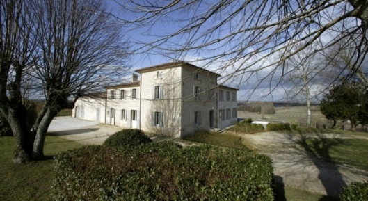 chateau valendraud 2