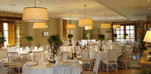 Palacio_de_Rubianes_restaurante
