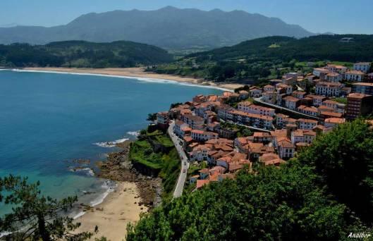lastres-beach-1