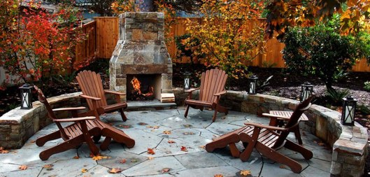 autumn-portland-patio