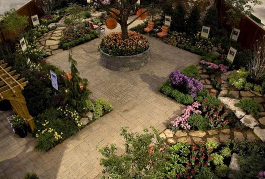 feature_gardens_3