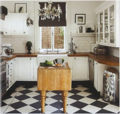 small french-kitchens-with-black-and-white-tile-floors-udixf3nb