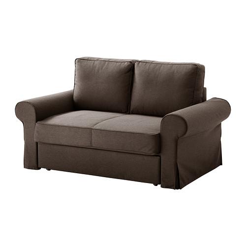 backabro-mattarp-sofa-cama-plazas-marron__0242503_PE381867_S4
