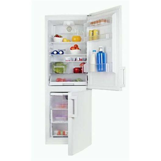 frigorifico-combinado-no-frost-teka-nfb-320-blanco-1853x595mm-cla-a