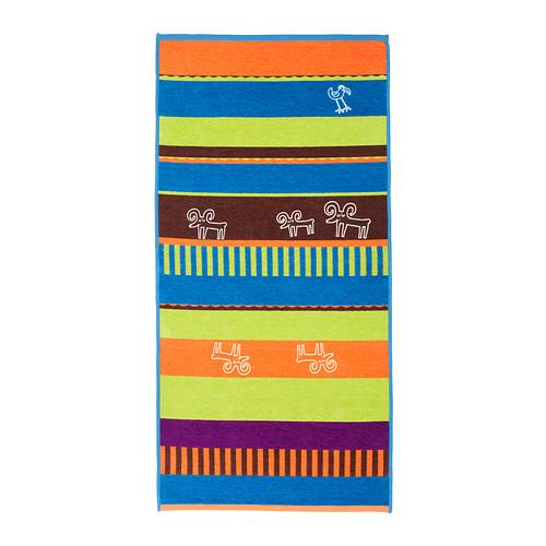glyttig-alfombra-lisa-colores-variados__0168984_PE322729_S4