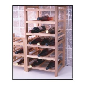 KITCHEN hutten-botellero-botellas__0116909_PE091452_S4