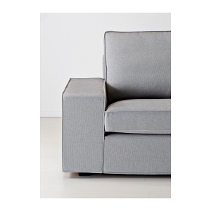 LIVING ROOM kivik-sofa-esquina-gris__0252473_PE391225_S4 2