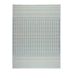 LIVING ROOM tjareby-alfombra-lisa-azul__0172377_PE326430_S4