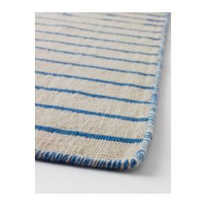 LIVING ROOM tjareby-alfombra-lisa-azul__0251323_PE389974_S4