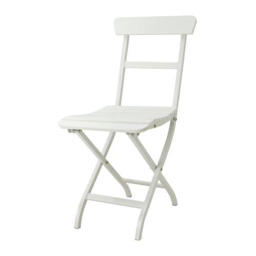 malaro-silla-ext-blanco__64525_PE173906_S4