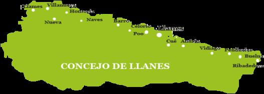 mapa-playas
