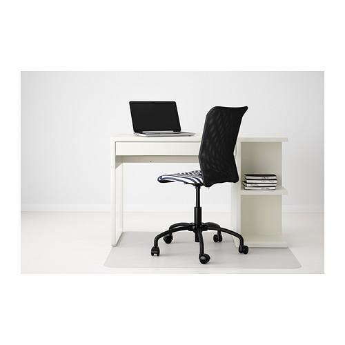 micke-escritorio-almacenaje-integrado-blanco__0253204_PE400038_S4