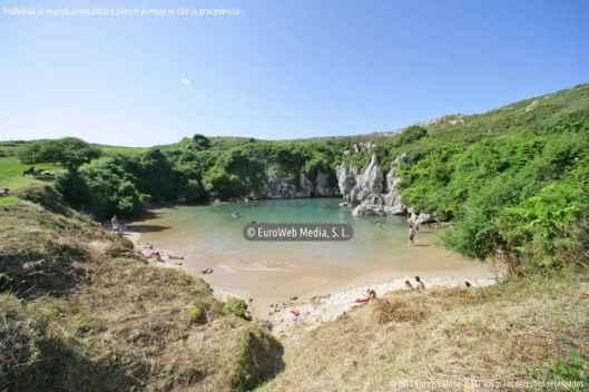 playa-de-gulpiyuri-llanes-00001