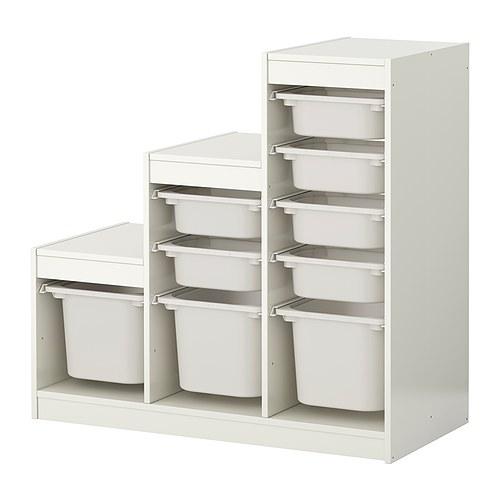 trofast-combinacion-de-almacenaje-con-cajas-blanco__0116565_PE271161_S4