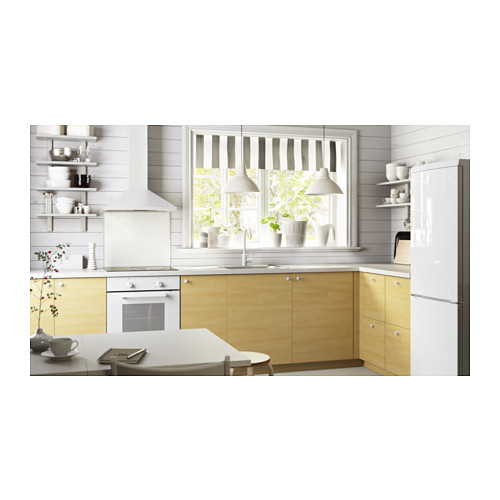 varde-estante-de-pared-blanco__0311093_PE385384_S4