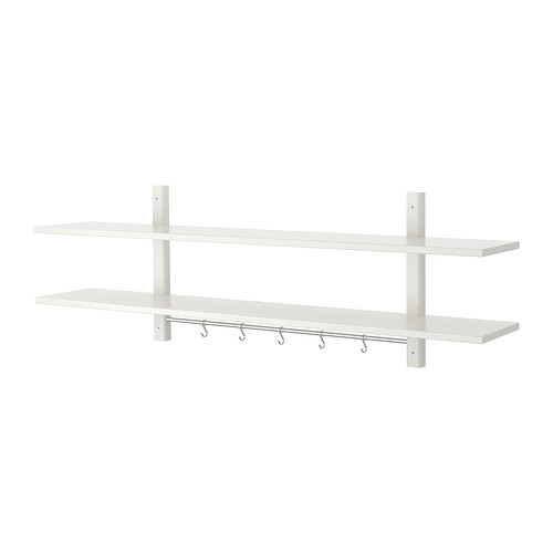 varde-estante-de-pared-con-ganchos-blanco__0152832_PE311119_S4