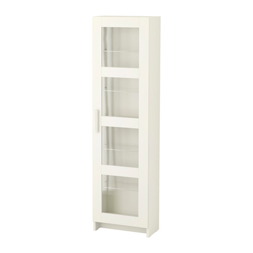 brimnes-armal-puerta-vitrina-blanco__0331508_PE523196_S4