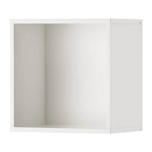 forhoja-armario-de-pared-blanco__0181544_PE333363_S4