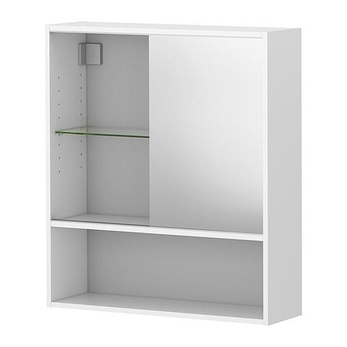 fullen-armario-de-espejo-blanco__0113005_PE264984_S4