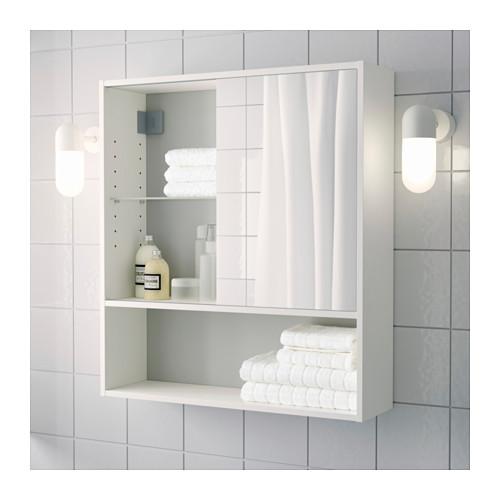 fullen-armario-de-espejo-blanco__0379927_PE554969_S4