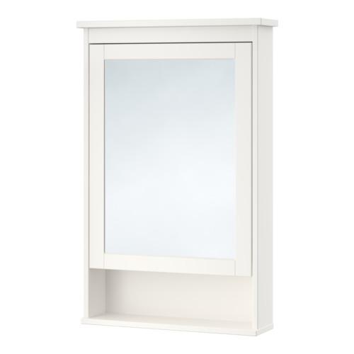 hemnes-armario-con-espejo-puerta-blanco__0143664_PE303194_S4