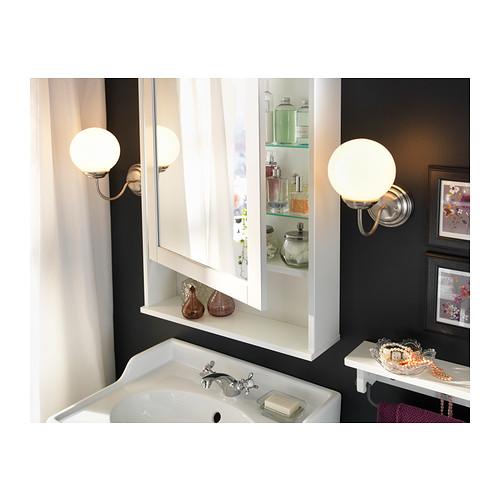 hemnes-armario-con-espejo-puerta-blanco__0283035_PE377940_S4-1