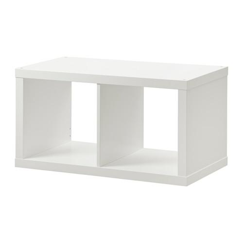 kallax-estanteria-blanco__0383004_PE557240_S4