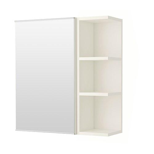 lillangen-armario-espejo-puerta-balda-blanco__0133084_PE288200_S4