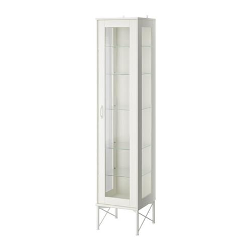 tockarp-armal-puerta-vitrina-blanco__0351457_PE538376_S4