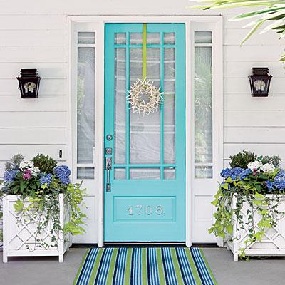 front-door-makeover-m