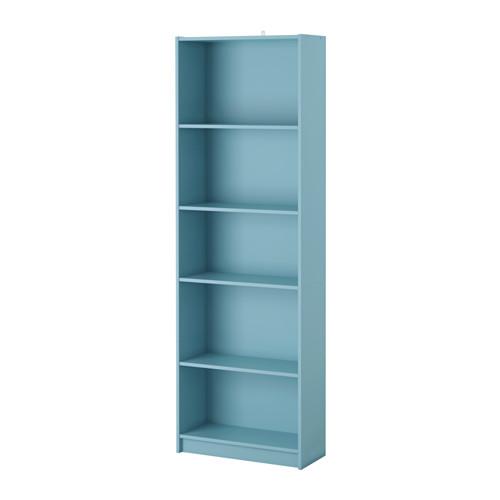 finnby-libreria-turquesa__0392623_PE564158_S4