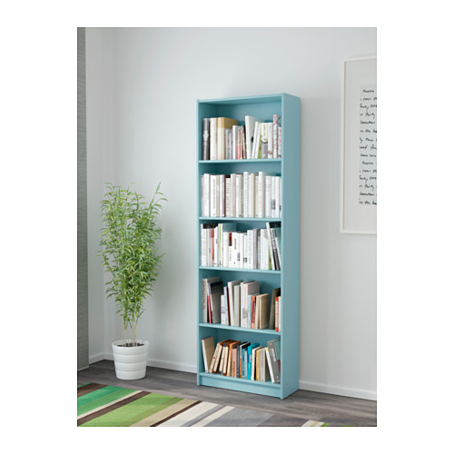 finnby-libreria-turquesa__0429303_PE583937_S4