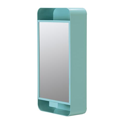 gunnern-armario-con-espejo-puerta-azul__0242384_PE381792_S4
