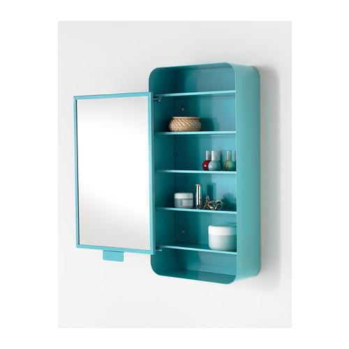 gunnern-armario-con-espejo-puerta-azul__0276424_PE414909_S4