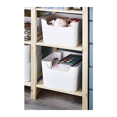 pluggis-cubo-para-reciclar-blanco__0281984_PE372551_S4